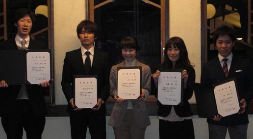 yamajiデザイン卒業