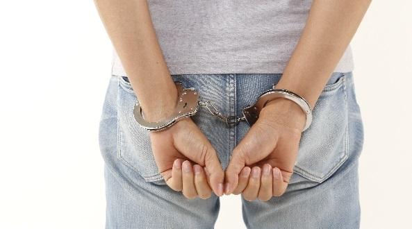 ランナーのマナー違反も犯罪