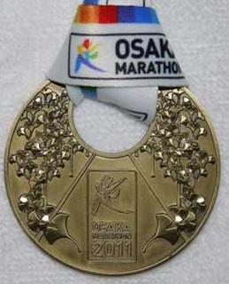 Osaka2011