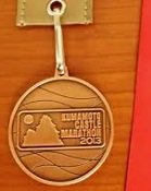 medal2013