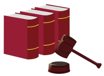 法令順守はサイト運営の基本