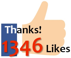 likes1346