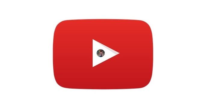 youtubecm2