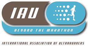 www.iau-ultramarathon.org